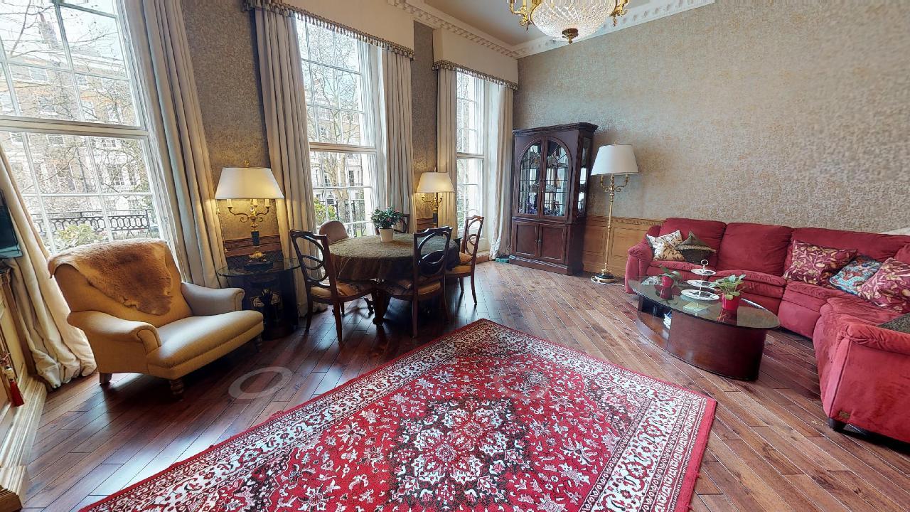 best interior designs persian rug